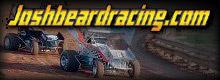 Josh Beard Racing